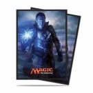 UP - Standard Sleeves - Magic: The Gathering - Modern Masters 2017 (80 Sleeves) 86540