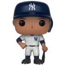 Funko POP! Major League Baseball - Aaron Judge Vinyl Figure 10cm FK30218