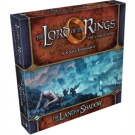 Galda spēle FFG - Lord of the Rings LCG: The Land of Shadow A Saga Expansion - EN FFGMEC46