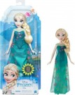 Frozen Fashion Doll Elsa  (disconitnued)/Toys