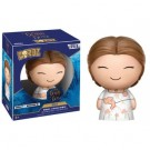 Funko Dorbz - Beauty and the Beast Live Action - Celebration Belle (8cm) limited FK12562