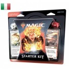 MTG - Core Set 2020 Starter Kit Display (12 Kits) - IT MTG-M20-SD-IT