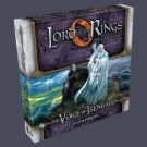 Galda spēle FFG - Lord of the Rings LCG: The Voice of Isengard - EN FFGMEC25