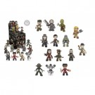 Funko Fallout 4 - Mystery Minis Display Box (12 figures random packaged) FK10373