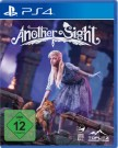 Another Sight Playstation 4 (PS4) video game