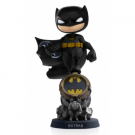 Batman - Comics Special Edition MH0011