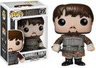 Game Of Thrones: Samwell Tarly POP! Vinyl