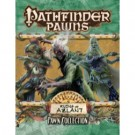 Pathfinder Pawns: Ruins of Azlant Pawn Collection - EN PZO1030