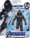 Avengers - 6 INCH MOVIE RONIN