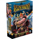 Galda spēle FFG - Runebound: The Mountains Rise Adventure Pack - EN FFGRB05