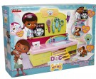Doc McStuffins - Pet Vet Desk