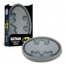 Batman Logo Baking Tray