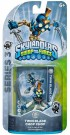 (D) Skylanders Swapforce: Chop Chop (Damaged Packaging) /Toys