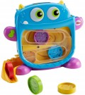 Fisher Price - Hungry Monster Maze (DRG11) /Toys