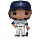 Funko POP! Major League Baseball - Robinson Cano Vinyl Figure 10cm FK30219