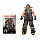 Funko Legacy Collection - Evolve Hunk Action Figure 15cm FK5296