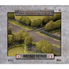Battlefield in a Box - Bocage Extras BB244