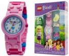 Lego Kids Watch LF Stephanie