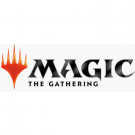 MTG - M21 Core Set Prerelease Pack Display (18 Packs) - IT MTG-M21-PP-IT