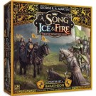 A Song Of Ice And Fire - Baratheon Starter Set - EN CMNSIF008