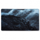 Dragon Shield Play Mat - Escotarox Slate (Limited Edition)