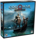 God of War The Card Game /Boardgame