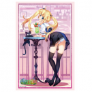 Bushiroad Sleeve Collection High Grade Vol.2400 (60 Sleeves) 140129
