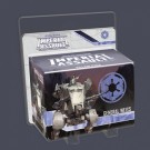 Galda spēle FFG - Star Wars: Imperial Assault - General Weiss Villain Pack FFGSWI03