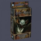 Galda spēle FFG - Lord of the Rings LCG: Foundations of Stone - EN FFGMEC13