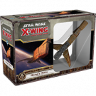 FFG - Star Wars: X-Wing - Hound's Tooth - Expansion Pack - EN FFGSWX31