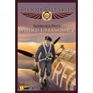Blood Red Skies - Witold Urbanowicz Hurricane Ace - EN 772012007