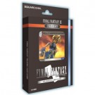 Final Fantasy TCG - Final Fantasy IX Starter Set Display (6 Sets) - EN XFFTCZZZ50