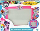 MY LITTLE PONY MEGASKETCHER E72545