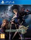 Aeternoblade II (2) Playstation 4 (PS4) video game