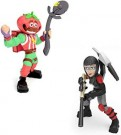 Fortnite - Tomato Head & Shadow Ops Duo Figure Pack (Wave 2) /Toys