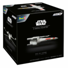 Advent Calendar X-Wing Fighter 2021 (1:57) - EN/DE/FR/NL/ES/IT 1035