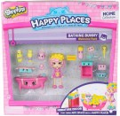 Shopkins Happy Places Welcome Pack styles may vary