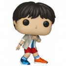 Funko POP! BTS - J-Hope Vinyl Figure 10cm FK37865