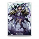 UP - Wall Scroll - Force of Will - Alice, Maiden of Slaughter 84744