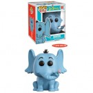 Funko POP! Books Dr. Seuss - Horton Oversized Vinyl Figure 15cm FK12448