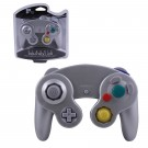TTX Gamecube Controller (Silver) - pults