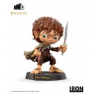 Frodo - Lord of the Rings - Minico WBLOR28820-MC