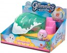 Glimmies - Aquaria Glimsplash /Toys