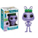 Funko POP! Disney A Bug's Life - Princess Atta Vinyl Figure 10cm FK11736