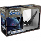 FFG - Star Wars X-Wing: Upsilon-class Shuttle Expansion Pack - EN FFGSWX60
