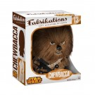 Chewbacca Fabrikations Plush