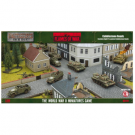 Battlefield In A Box - Cobblestone Roads BB141