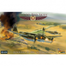 Blood Red Skies - Junkers Ju 88C squadron - EN 772411001
