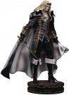 First4Figures - Castlevania: Symphony of the Night (Alucard) RESIN Statue /Figures