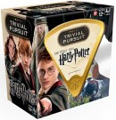 (U) Winning Moves Trivial Pursuit:Harry Potter Quiz – 600 Questions (Used/Damaged Packaging) /Toys